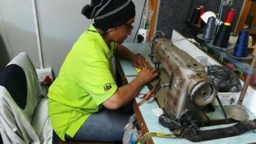 Sewing team 3